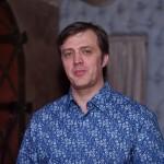Михаил Бебинг