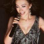 Анастасия Галицкая