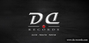 Da_Rec_Logo