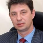 ferapontov-a
