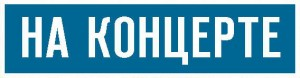 logo-2-300x78