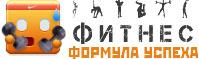 logo-formulauspeha
