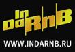indarnb-logo