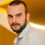 Разработка сайтов - Кондранин Артем